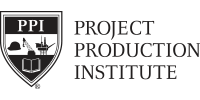 Project Production Institute (PPI)